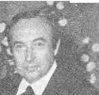 Benito Bianchi