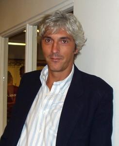 Noberto Bocchi