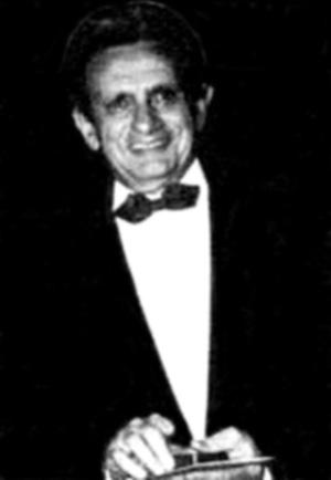 Benito Garozzo