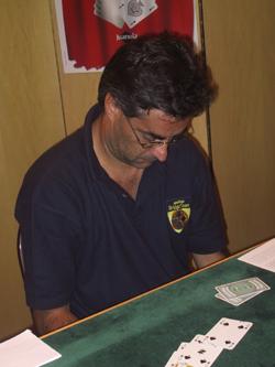 Massimo Lanzarotti