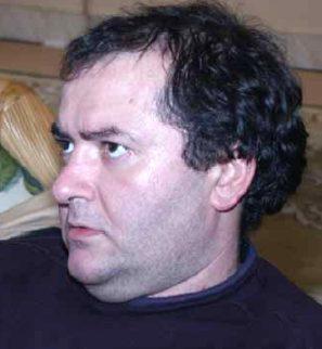 Claudio Nunes