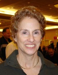 Sue Picus