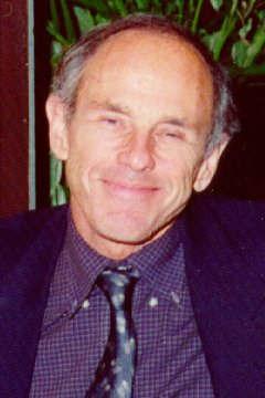 Peter Weichel