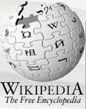 Record for this person by 'Wikipedia Free Encyclopedia'